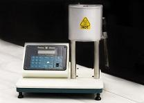 آزمایشگاه - MFR