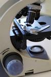 آزمایشگاه - Microscope