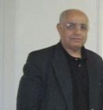 دکتر اقبالی افشار